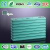 Блок батарей 12V160ah Gbs-LFP160ah лития LiFePO4