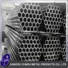 Tubi di diametro basso/tubi dell'acciaio inossidabile di ASTM A312 Tp316L/TP304L
