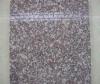 中国の安い花こう岩G664の平板のタイル