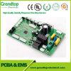 Агрегат PCBA PCB Fr4 SMT электронный