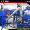 De hoge Lijn van het Flessenspoelen en van het Recycling van het Huisdier van de Productiviteit