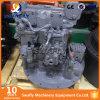 Bomba Zx870 principal hidráulica para a máquina escavadora, 4635645