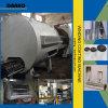 Verpackenfilm-Wicklungs-Aluminiumbeschichtung-Maschine