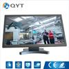 Емкостный сенсорный экран панели управления промышленного ПК