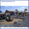Qt8-15 Automatisch Blok die de Vervaardiging van Machineof maken China