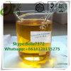 China-halb fertige Steroid Öl-Prüfungs-Mischung 450 für Eignung