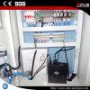 PE 관 압출기 기계 또는 플라스틱 압출기