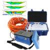 Strumento Multi-Electrode di indagine di resistività di Duk-2A, prova di resistività, formazione immagine di resistività e Tomograph per il rivelatore dell'acqua sotterranea