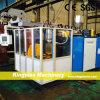 HDPE 1~5L Flasche, die Maschine herstellt