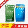 Бумага для приготовления чая и отображения окна с конкурентоспособной цене