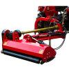 Parfait Mi-Heavy devoir hydraulique de l'herbe de tondeuse à fléaux de la PDF du tracteur