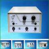 ISO & de Ce Goedgekeurde Machine Eenheid/Leep van Electrosurgical van de Radiofrequentie/de Machine fM-3800r van de Diathermie