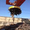 Электромагнит 2 тонн поднимаясь, поднятие тяжестей для стали