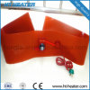 Hongtai Flexible Material Silicone Rubber Heater Band