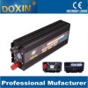 2000W DCへのAC UPS Power Inverter + Battery Charger