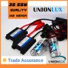 新しい35W H1 HID Xenon Kit 12V Xenon Lamp