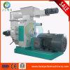 Машина лепешки шелухи риса Hotsale фабрики Jlne