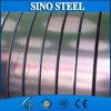 Lo zinco di alluminio ha ricoperto la striscia d'acciaio galvanizzata TUFFO stretto