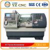 CNC 도는 금속 선반 기계