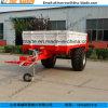 트랙터 최신 판매를 위한 유럽 농장 트레일러의 7c 시리즈