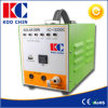 20W DC/AC Input Voltage Home Solar Power System Vietnam Market