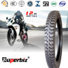 Tubo neumático de la motocicleta Profesional (3,00-18)