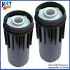 Selbstfilter-Ölfilter-Element 2996416. H311W für Iveco