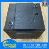 Die Becken-Leitungskabel-Säure-Batterie 12V100ah mit Hochleistungs-