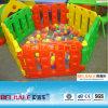 Los niños juguetes de plástico PT-BP004