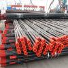 Tubo inconsútil mecánico del cuadrado del acero de carbón (ASTM A192)