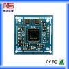 1/3  600tvl PC1089 CMOS Board Camera PCB Board