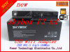 Kasten Skybox F3-Ali HD