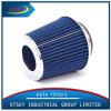 Universalselbstluftfilter Af1603