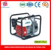 Pompes à eau d'essence pour l'usage agricole (WP30X) Pmt