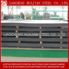 Plaque d'acier au carbone épaisse pour le soutien de la structure de l'atelier