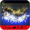 Im Freien feenhafte Zeichenkette-Lichter des Weihnachtenled mit Cer RoHS