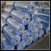 0.2 mm 폴리 염화 비닐 플라스틱 엄밀한 공간 PVC 수축 필름