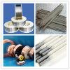 전기 Welding Industry Titanium Dioxide (anatase 급료)