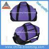 경량 스포츠는 운반대 여행 이동 손잡이 어깨에 매는 가방을 전송한다