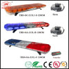 세륨과 RoHS Approval Emergency Lightbar (TBD-GA-213-L2/L3)