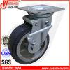 Roulette de frein total Wanda Medium Duty, roue PU