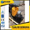 중국 공장 기계 구체적인 닦는 기계 돌 닦는 기계