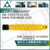 Schokbreker 7482293218 5010383697 5010294414 voor de Schokbreker van de Vrachtwagen van Renault