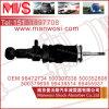 Schlag Absorber 98472734 500307338 für Iveco Truck Shock Absorber