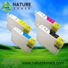 T1301, T1302, T1303, T1304 Compatible Ink Cartridge для Epson Printer