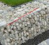 Стены /Galvanized Gabion стены изготовления Китая сваренные Gabion сохраняя (XM-016)