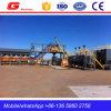 Het Mobiele Beton die van de nieuwe Technologie het Groeperen Installatie in China mengen