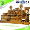 CER anerkannter Erdgas-Generator 500kw