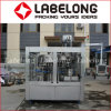 2016 Nieuwe het Vullen van de Olie van de Zonnebloem Machines voor de Flessen van het Huisdier