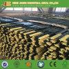 Обитый столб t сделанный в Китае